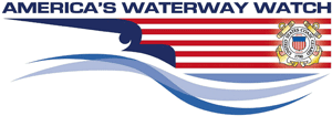 America's Waterway Watch
